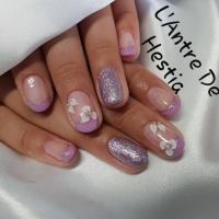 antre-de-hestia-moirans-rives-french-lavande-nail-art_2